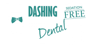 dashing dog dental