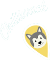 Vancouver Dog Teeth Cleaning - Sedation Free Clinic Chilliwack