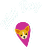 Vancouver Dog Teeth Cleaning - Sedation Free Clinic Mill Bay