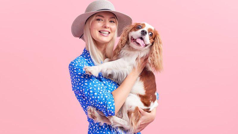 dashingdogsdental_woman-oves-her-dog
